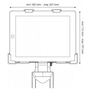 tacx-tablet-bracket-t2092-2
