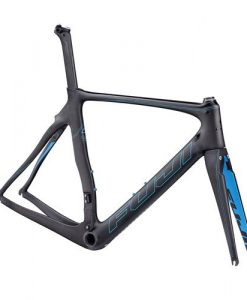 Fuji-Transsonic-Elite-Frame-MY17-Satin-Carbon-Cyan