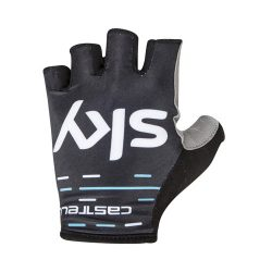 castelli-sky-roubaix-gloves-1