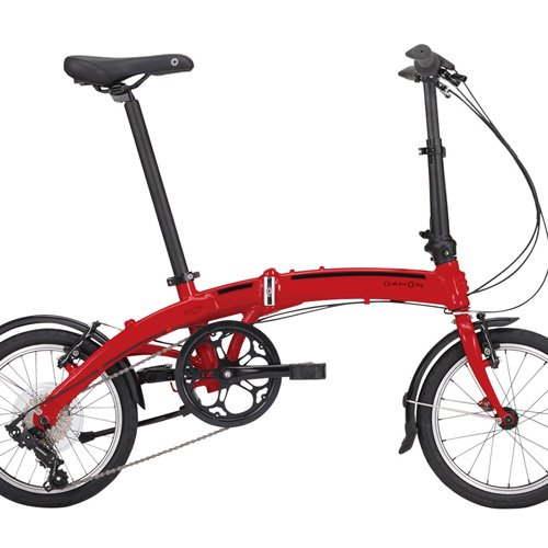 Bicycle shop online malaysia