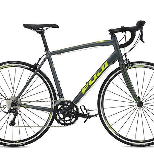 75d52eecbe2 Fuji Sportif 2.1 Road Bike | USJ CYCLES | Bicycle Shop Malaysia