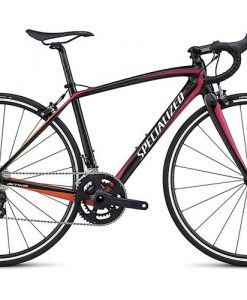specialized-amira-black-pink