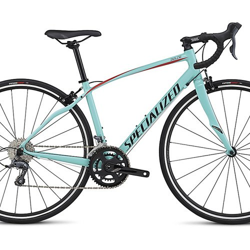 specialized-dolce-my17-green