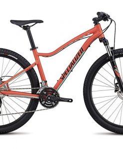 specialized-jynx-sport-orange