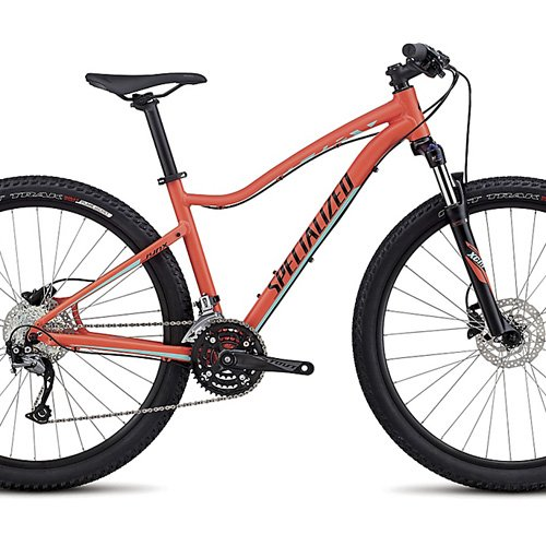 specialized-jynx-sport-orange