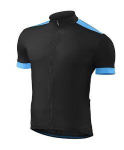 specialized-rbx-sport-jersey-black