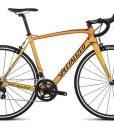 tarmac-sl4-sport-orange-red