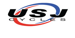 USJ CYCLES