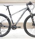 xds-crossmac-882-black-grey