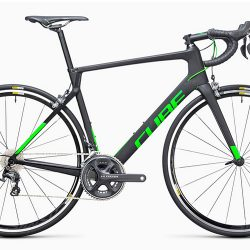 cube-bikes-agree-gtc-pro-62-black-green-1