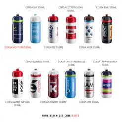 elite-corsa-team-bottle-550ml