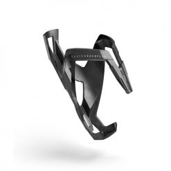 elite-custom-race-plus-elite-bottle-cage-black