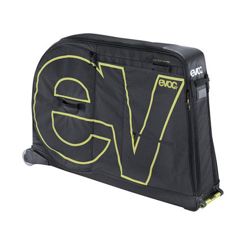 evoc-travel-bag-pro-5