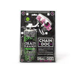 muc-off-chain-doc-2