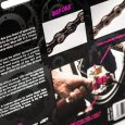 muc-off-x-3-dirty-chain-machine-3