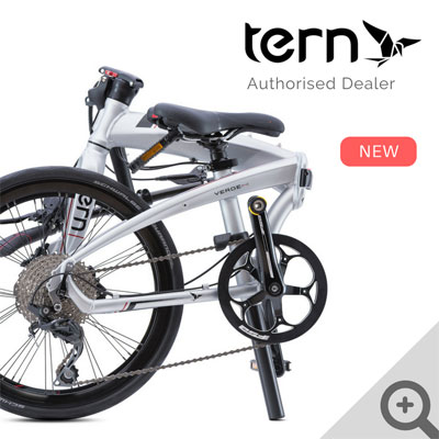 2017 Folding Bikes Malaysia L High Quality Best Offer At Usj Cycles