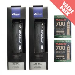 value-pack-schwalbe-pro-one