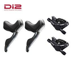 Shimano-RS785-gear-shifter