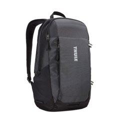 Thule-EnRoute-Backpack-18l-1