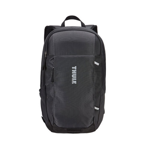 Thule Enroute Backpack 18l Usj Cycles Bicycle Shop