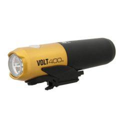 cateye-volt-400-gold