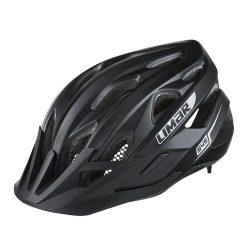 limar-545-matt-black
