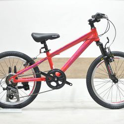raleigh-junior-red-opt