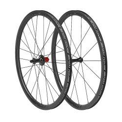 roval-clx-32-pair