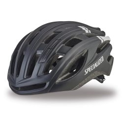 specialized-propero-iii-black