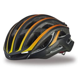 sworks-prevail-ii-orange-opt