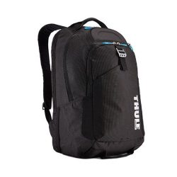 thule-backpac-crossover-32l-black-1