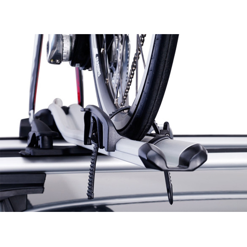 thule outride carrier usj cycles bicycle shop malaysia. Black Bedroom Furniture Sets. Home Design Ideas