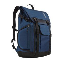 thule-subterra-25l-daypack-1