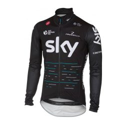 castelli-sky-pro-fit-light-rain-jacket-2