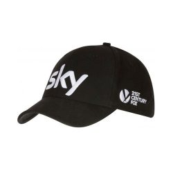 castelli_team_sky_podium_cap_opt