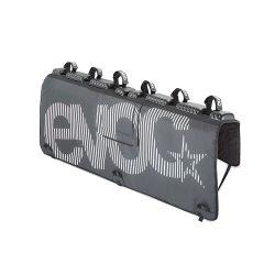 evoc-tailgate-pad-2
