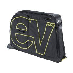 evoc-travel-bag-pro-5-opt