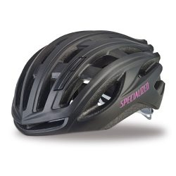 specialized-propero-iii-black-pink