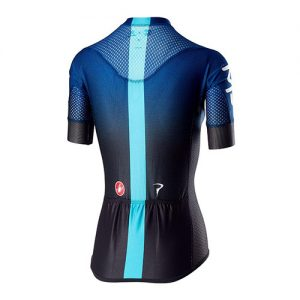 Official Team Sky Jersey  ebd31ad52