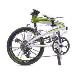 tern-Verge-X10-fold-white-green-2