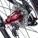 tern-verge-x20-unfold-blk-red-3