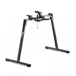 T3075-Tacx-CycleMotionStand-2