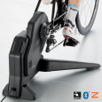 Tacx-Flux-Trainer-Rear