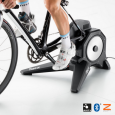 Tacx-Flux-Trainer-Right-1