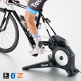 Tacx-Flux-Trainer-Right