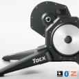 Tacx-Flux-Trainer-Side-1