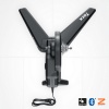 Tacx-Flux-Trainer-Top