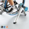 Tacx-Vortex-Trainer-Front