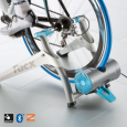 Tacx-Vortex-Trainer-Rear