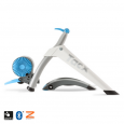 Tacx-Vortex-Trainer-Side